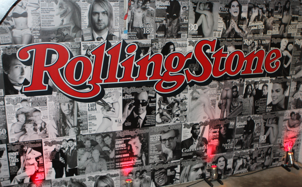 Rolling Stone have let down survivors of rape with a staggering failure of investigative journalism