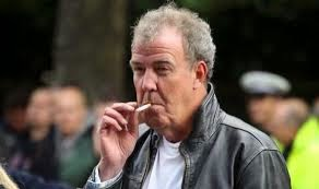 Being fired from the BBC could be the best thing to ever happen to JeremyClarkson