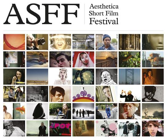 Aesthetica short film festival to turn York's historic spaces intocinemas