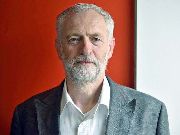 Forget segregated trains – we've ignored Jeremy Corbyn's other admirable proposals for women