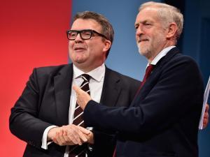 watson-corbyn