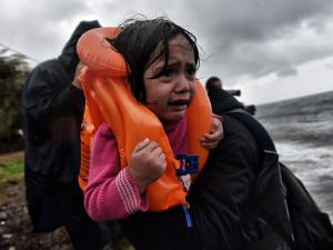 Child-refugees2