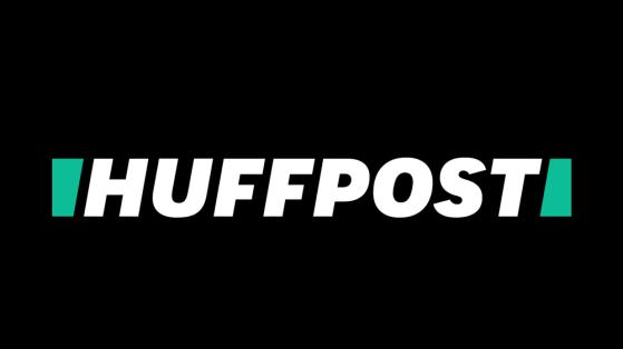 huffpost_logo