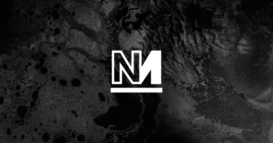 novaramedia-opengraph-1200x630